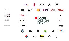 logodesignlove2
