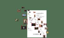 Presentazione 34° CORSO SPELEO - USP CAI