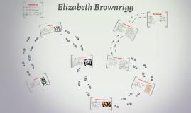 Elizabeth Brownrigg