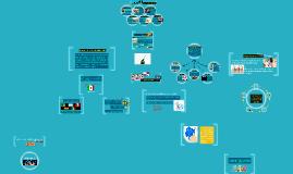 Copy of El origen, la evolución y desarrollo actual del servicio.