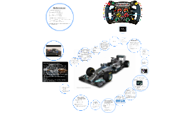 Copy of Copy of Formula 1 Presentation