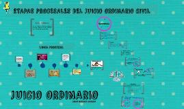 Copy of JUICIO ORDINARIO
