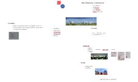 3 concepten voor Eindhoven 24/7 & 365