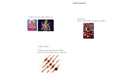 Hindu Artefacts