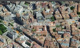 Copy of A favor del cambio en Oviedo