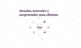 Atendimento _ Campanha de Natal