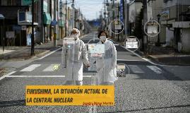 Copy of Fukushima
