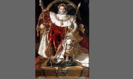 5STW Napoleon en het Congres van Wenen