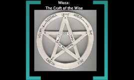 Wicca 2.1
