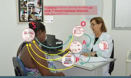 O cadastro E-SUS & o SOAP em Saúde da Pessoa/População Vulnerável