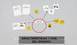 Copy of CARACTERÍSTICAS Y FUNCIÓN DEL ENSAYO.