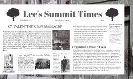 Lee's Summit Times