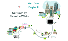 Our Town by