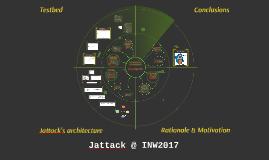 Jattack