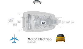 Motor Electrico ML
