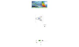 Virtuális Erőmű Program - bemutatkozás (MIÉNK Klaszter)