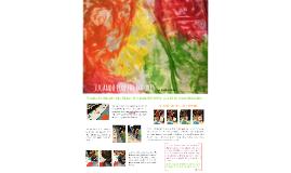Jugando con los colores
