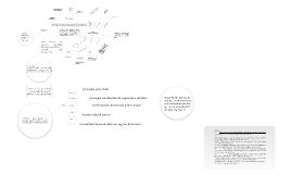 Copy of Departamentalización