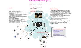 Copy of หลักสูตรคอมพิวเตอร์ (คบ.)