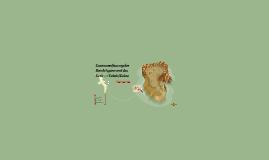 Zusammenfassung der Handelsgüter --> Tabak/Kakao