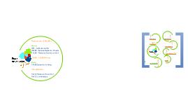 Projeto Escolas do Amanhã Digital