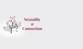 How To Identify Healthy Sexuality and Connection