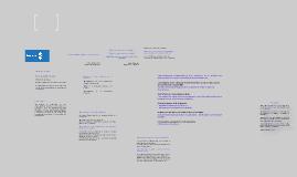 Artículo evaluación