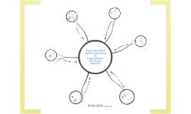 Formation continue MITIC-L2 PRessMITIC HEP