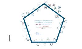 Copy of Competencias transversales para una sociedad basada en conocimiento