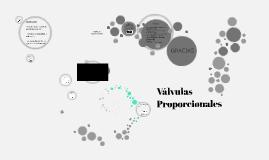 Copy of Valvulas Proporcionales