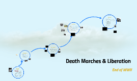 Death Marches & Liberation