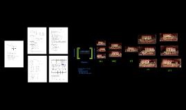 Entorno Virtual de Aprendizaje - Caso 2