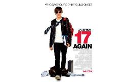 17 Again-Final ISU