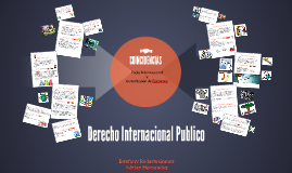 Coincidencias Pacto Internacional - Constitución Política de
