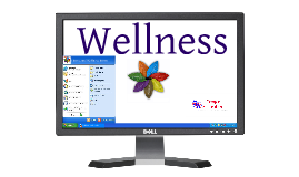 Wellness Survey Presentation Pt. 1