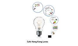 GE2402 Presentation Light Bulb (2)