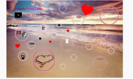 Copy of Zacs Valentines Day
