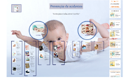 Copy of Prevenção de acidentes
