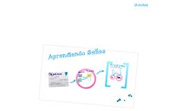 Programa de reconocimiento del lenguaje de senas