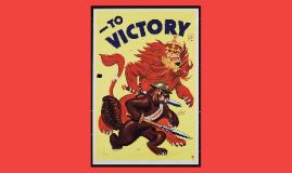 Propaganda 10 May