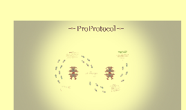 Mirësjellja dhe Protokolli