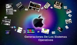 Copy of LINEA DEL TIEMPO DE SISTEMAS OPERATIVOS POR DECADAS.