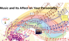use of music and its effects on Music's beneficial effects on mental health have been known for thousands of years ancient philosophers from plato to confucius and the kings of israel sang the.
