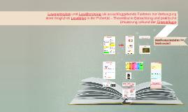 Copy of W-Seminar