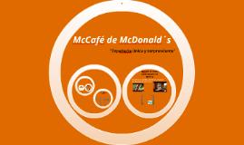 Copy of Copy of Mc Cafe (Propuesta)
