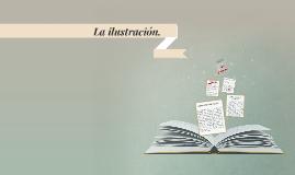 La ilustracion.