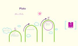 Plato (Alarm Clock)