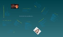 FASD Presentation