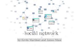 Social Media Next Tools 5