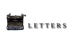 The Nuts and Bolts of Business Letters